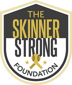 SkinnerStrong Foundation